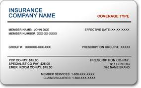 insurancecard